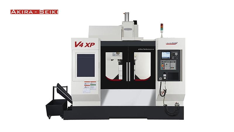 V4-XP