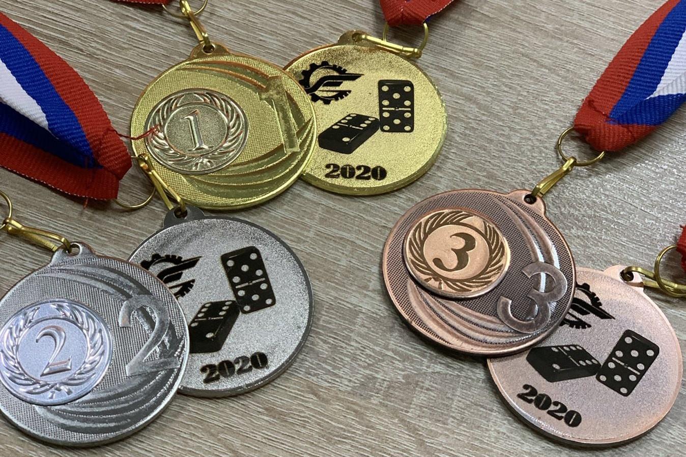 medal-min